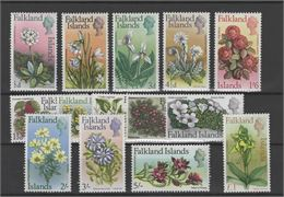 Falkland Islands 1968 Stamp  mint NH **