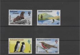 Falkland Islands 1974 Stamp  mint NH **
