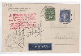 France 1935 Cover