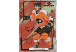 2020-21 Samlarbild Upper Deck MVP Colors and Contours #60