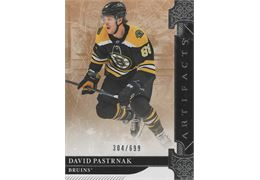 2019-20 Collecting Card Artifacts #108